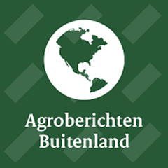 Agricultural attaché network