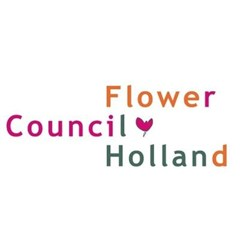 Flower Council of Holland