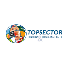 Topsector Horticulture & Starting Materials